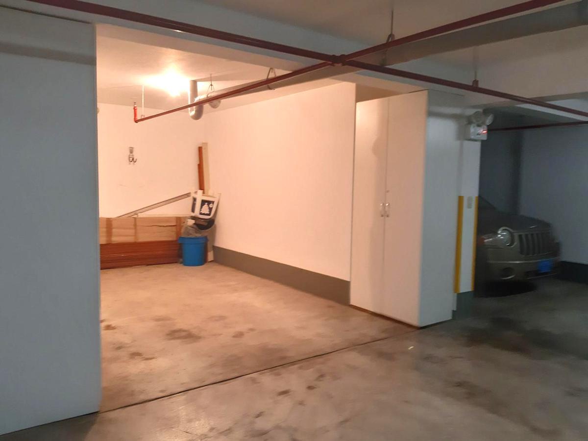 Foto Departamento en Venta en  San Isidro,  Lima  Calle Los Libertadores 707