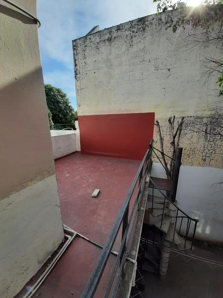 Foto Casa en Alquiler en  General Paz,  Cordoba Capital  Catamarca al 1700