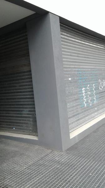 Foto Local en Venta | Alquiler en  Lanús Este,  Lanús  Cordoba al 2000