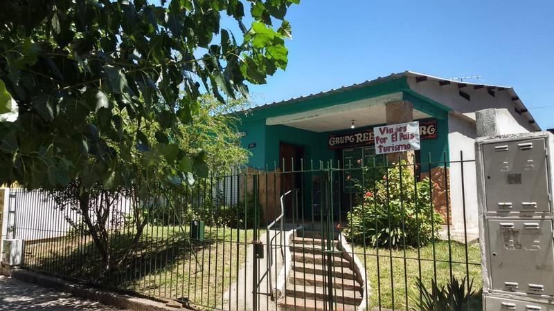 Foto Casa en Venta en  Muñiz,  San Miguel  Serrano al 200
