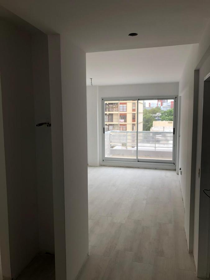 Foto Departamento en Venta en  Barracas ,  Capital Federal  Bolivar al 1700