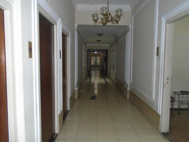 Foto Departamento en Alquiler en  San Telmo ,  Capital Federal  Chacabuco  al 500