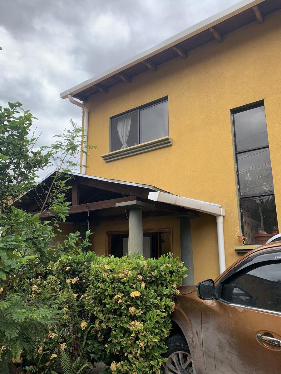 Foto Casa en Venta en  Las Hadas,  Tegucigalpa  Casa en Venta en  Res. Las Hadas, Tegucigalpa