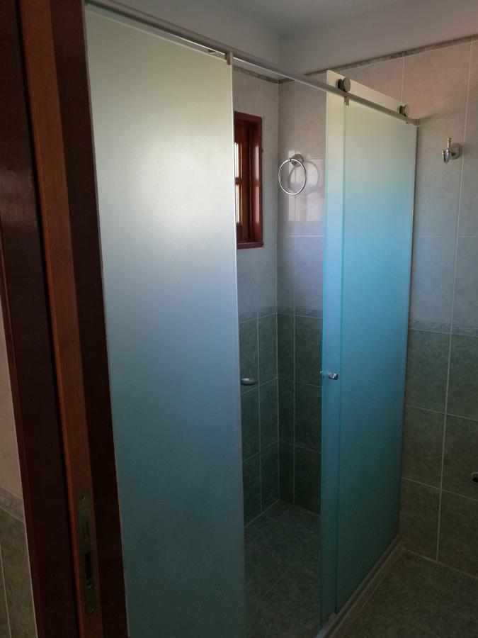 Foto Casa en Venta en  Mendiolaza,  Colon  MENDIOLAZA CENTRO