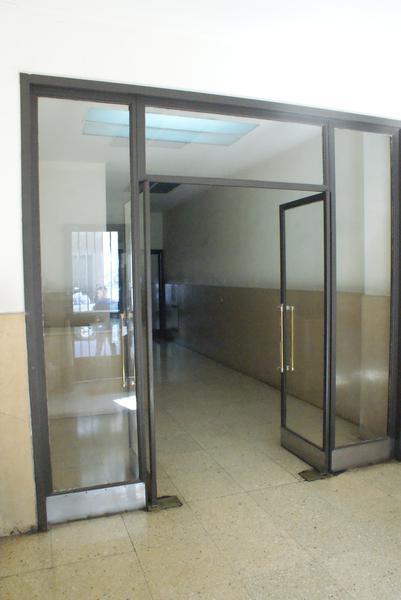 Foto Departamento en Venta en  San Telmo ,  Capital Federal  Chacabuco al 600