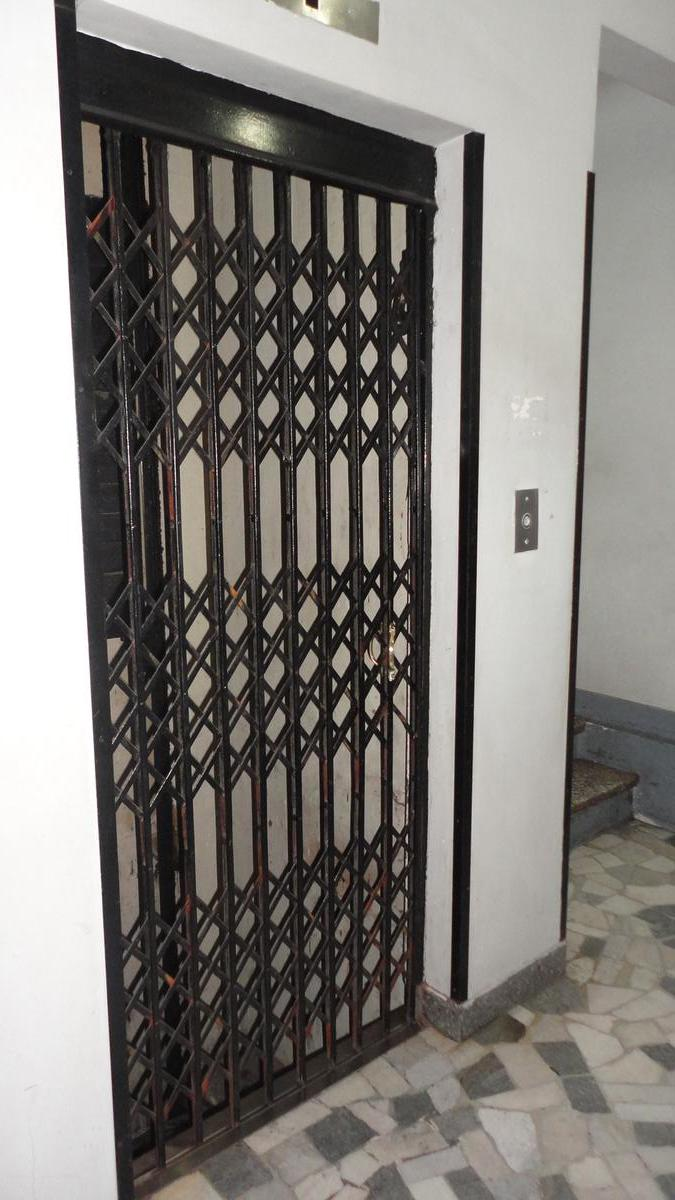 Foto Departamento en Venta en  Recoleta ,  Capital Federal  Ecuador 1374