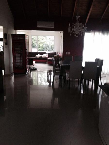 Foto Casa en Venta | Alquiler en  Canning,  Ezeiza  El Lauquen