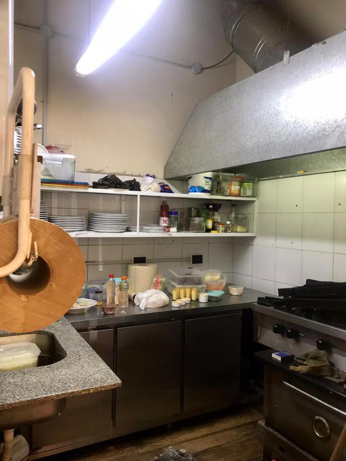 Foto Local en Alquiler en  Centro,  Cordoba  EXCELENTE LOCAL EN DUARTE QUIROS Y SIMON BOLIVAR