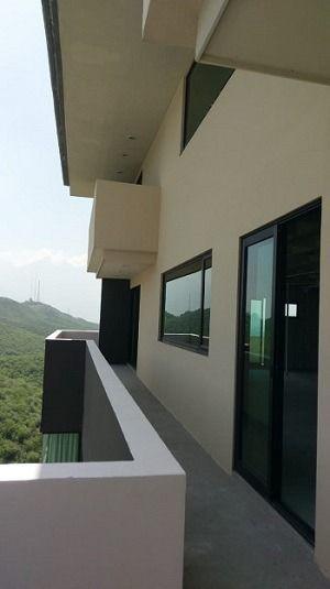 Foto Departamento en Venta en  Vistas del Valle,  San Pedro Garza Garcia  PENTHOUSE EN VENTA LAS VISTAS SAN PEDRO GARZA GARCIA NUEVO LEON