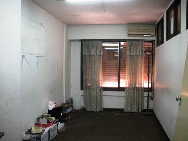 Foto Oficina en Alquiler en  Centro ,  Capital Federal  Av. Callao y Av Corrientes