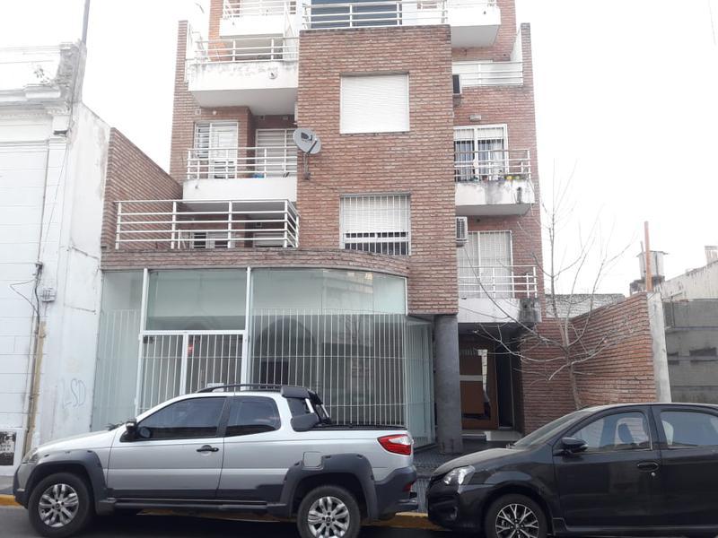 Foto Departamento en Alquiler en  Centro,  Cordoba  Centro - Depto de dos dormitorios en alquiler