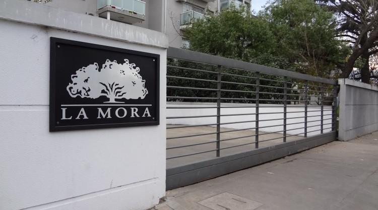 Foto Departamento en Venta en  Tigre,  Tigre  Complejo La Mora