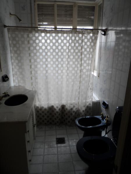 Foto Oficina en Venta en  Centro,  San Miguel De Tucumán  San Martín 677