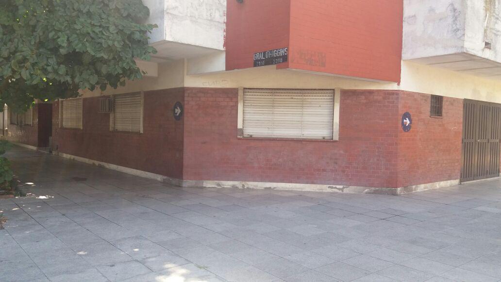 Foto Departamento en Venta en  Lanús Este,  Lanús   Ohiggins  al 2192