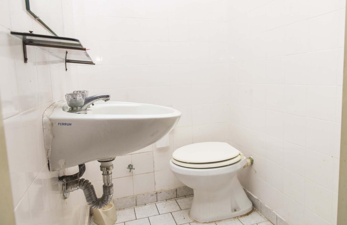 Foto Casa en Venta en  Olivos,  Vicente Lopez  Debenedetti al 3500