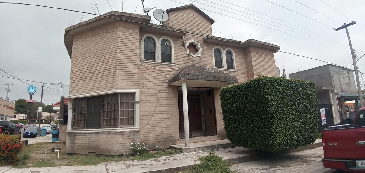 Foto Casa en Venta en  Unidad Nacional,  Ciudad Madero  Casa en venta en Colonia Unidad Nacional, Ciudad Madero