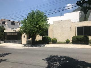 Foto Casa en Venta en  Villa Las Fuentes,  Monterrey  Casa en Venta en Villa las Fuentes, Zona Sur (LJGC)