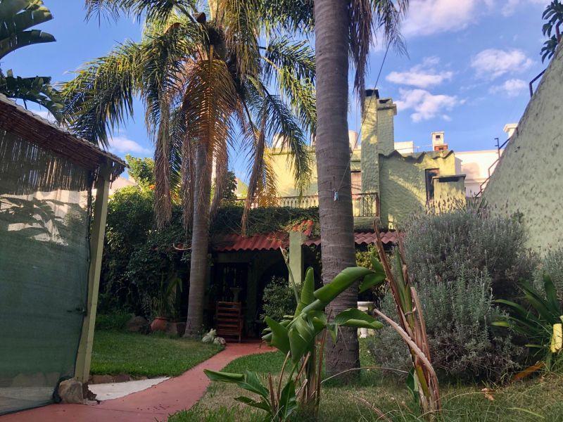 Foto Casa en Venta en  Golf ,  Montevideo  BVAR ARTIGAS 400