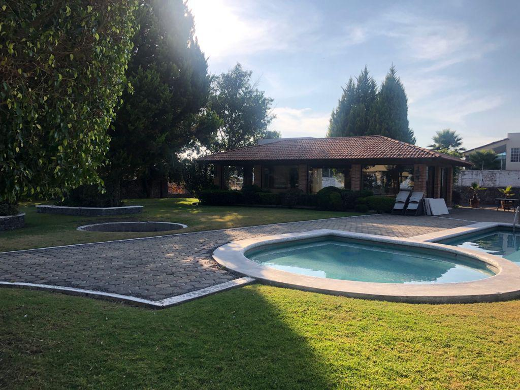 Foto Casa en Venta en  Juriquilla,  Querétaro  Jockey club provincia juriquilla