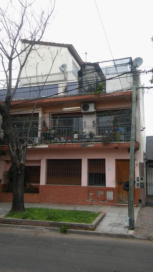 Foto Departamento en Venta en  Jose Leon Suarez,  General San Martin  Solis al 3100