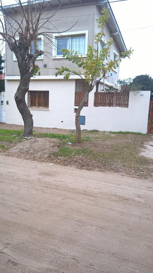 Foto Departamento en Venta en  San Clemente Del Tuyu ,  Costa Atlantica  CALLE 8  al 2500
