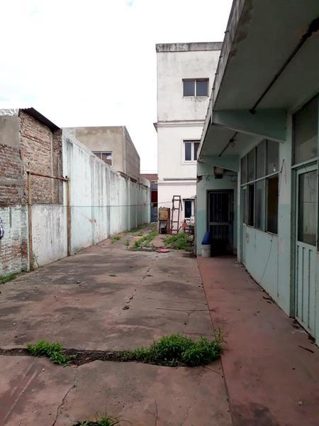 Foto Oficina en Venta en  Villa Riachuelo ,  Capital Federal  Gral J De Madariaga al 6400