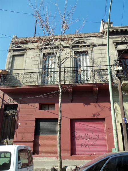Foto Casa en Venta en  Boca ,  Capital Federal  20 de Septiembre y Necochea