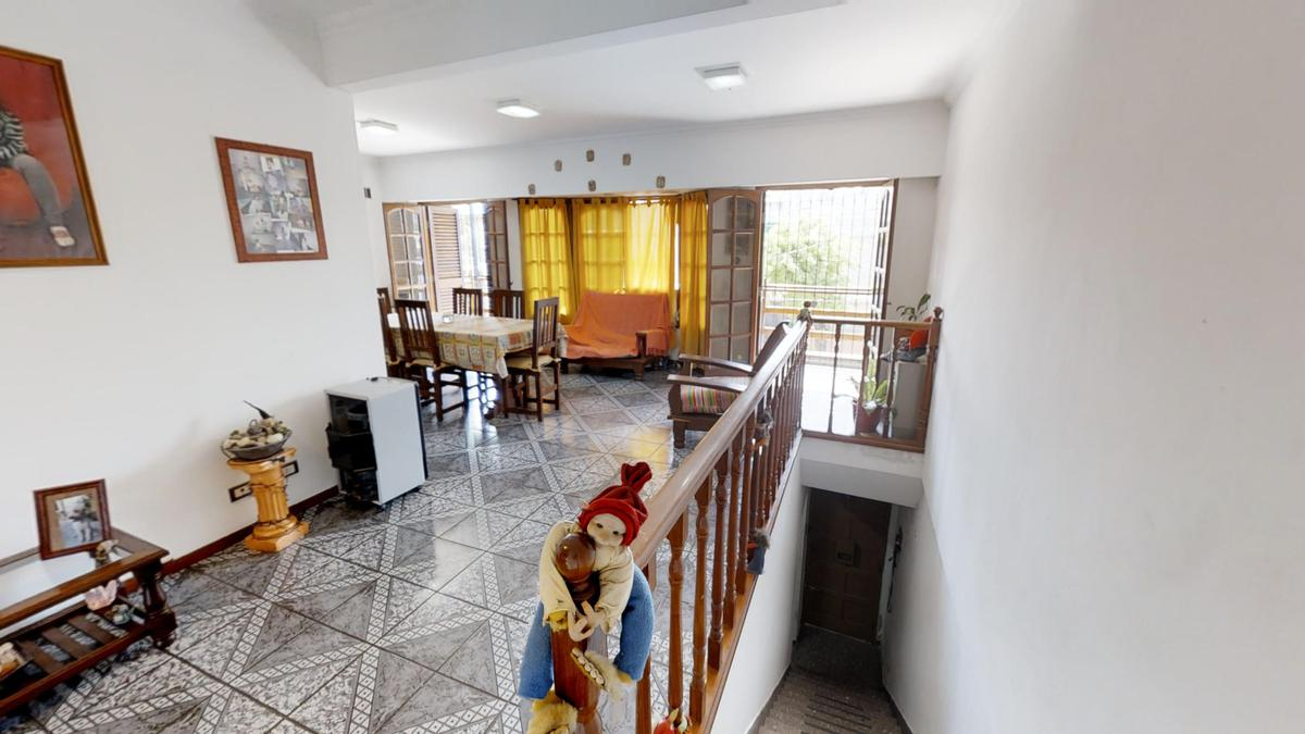 Foto Casa en Venta en  Villa Dominico,  Avellaneda  Comodoro Rivadavia 4500