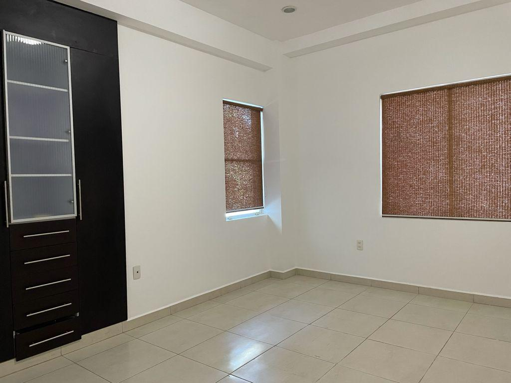 Foto Departamento en Renta en  Petrolera,  Tampico  Departamento de lujo