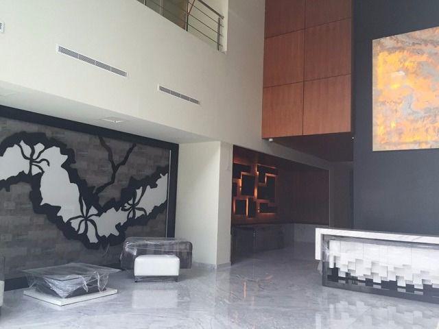 Foto Oficina en Venta en  Fraccionamiento Las Americas,  Boca del Río  Oficina en venta Torre Américas Fracc. Las Américas