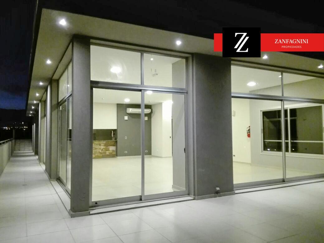 Foto Departamento en Venta en  Mendoza,  Capital  Mendoza