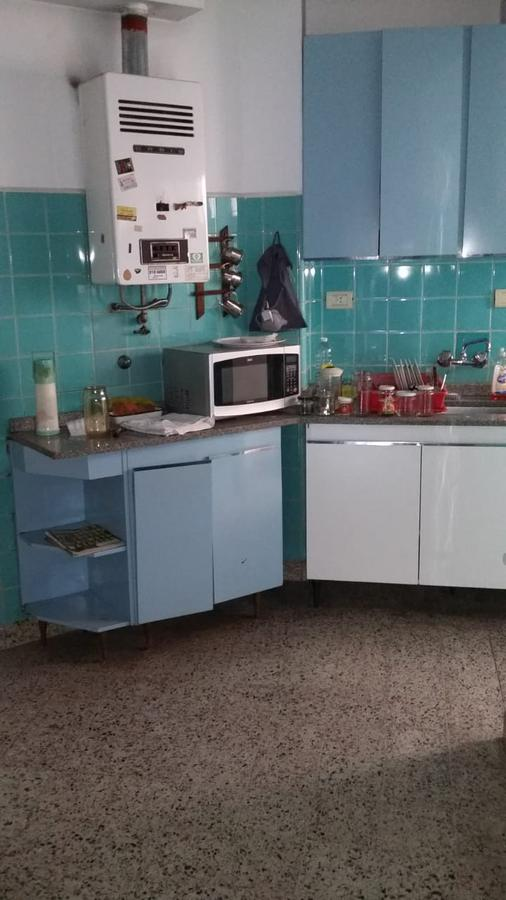 Foto Departamento en Venta en  Avellaneda,  Avellaneda  Sarmiento 114, Piso 2º, Depto. B