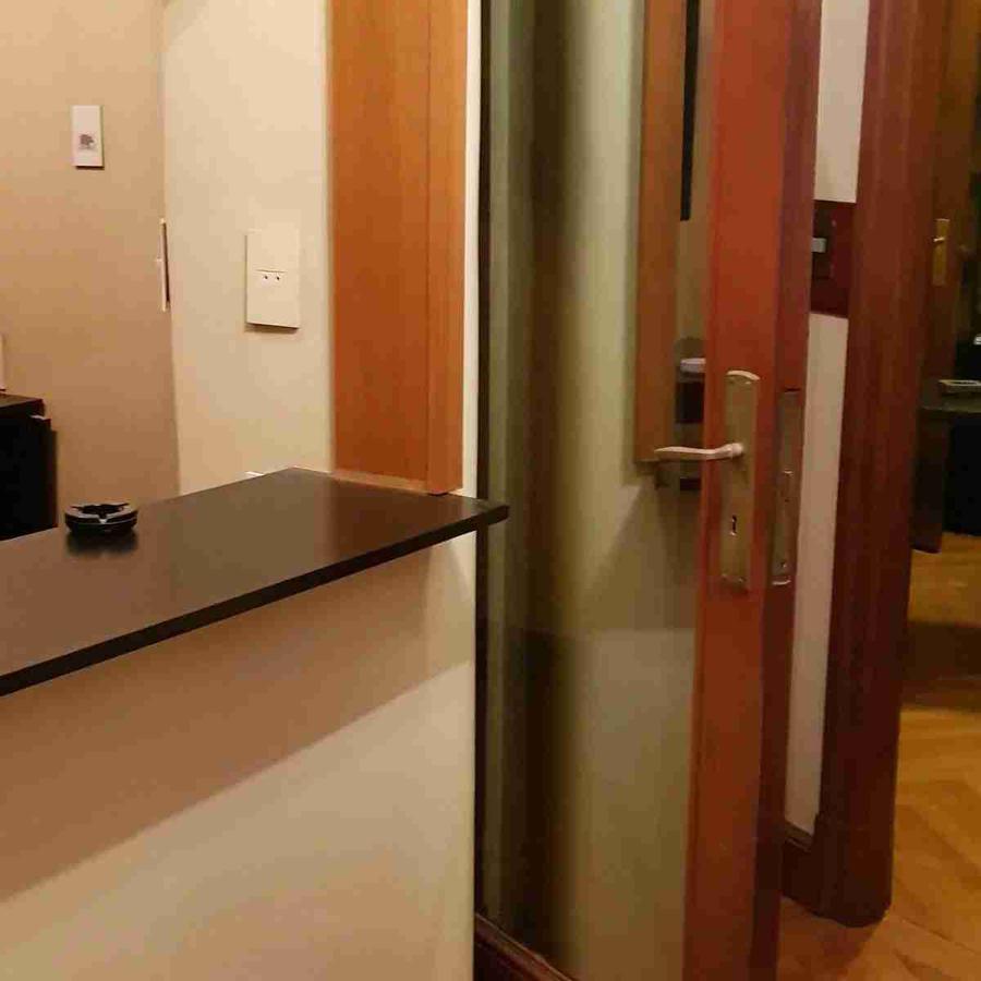 Foto Oficina en Alquiler en  Monserrat,  Centro  HIPOLITO YRIGOYEN 800 3°