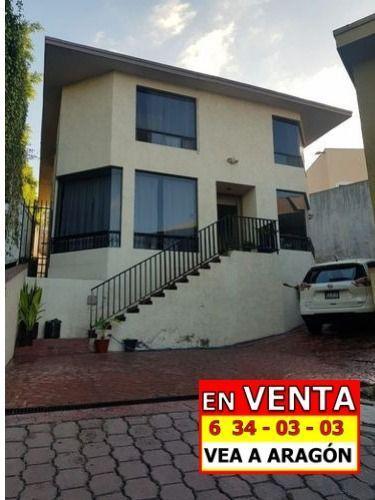 Foto Casa en Venta en  Chapultepec,  Tijuana  VENDEMOS MAGNIFICA RESIDENCIA EN CHAPULTEPEC,  JC