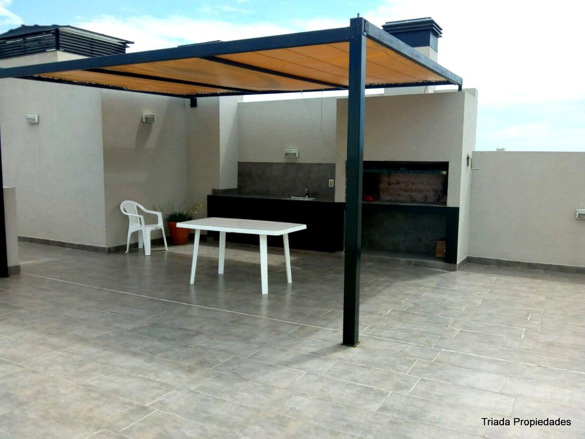 Foto Departamento en Alquiler en  Villa Urquiza ,  Capital Federal  Holmberg al 2300