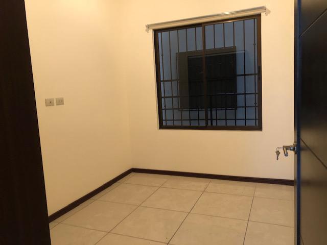 Foto Departamento en Venta | Renta en  Pavas,  San José  Rohrmoser/ 2 Habitaciones amplias/ Balcón / Fácil acceso/Renta Con Opción a Compra por 6 meses