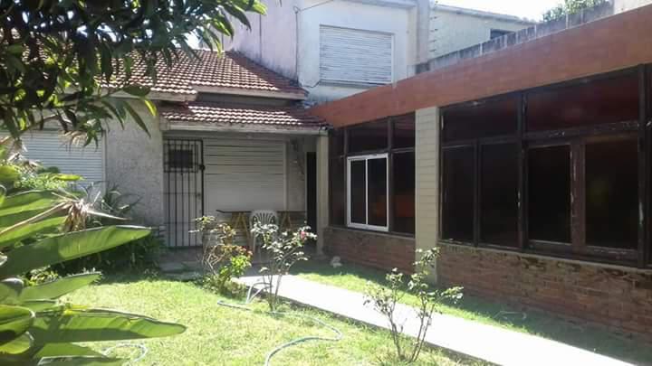 Foto Casa en Venta en  Mar Del Plata ,  Costa Atlantica  Patagones 35