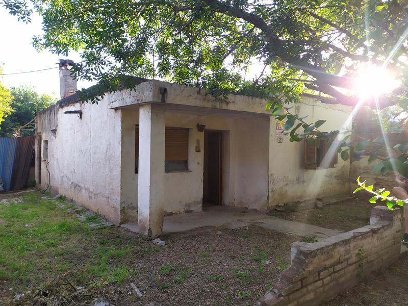 Foto Casa en Venta en  Alta Gracia,  Santa Maria  Calle 3 Nº al 200
