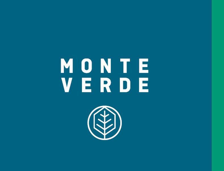 Foto Terreno en Venta en  Hunucmá ,  Yucatán                  Lotes de terreno en Hunucma, proyecto Monteverde ¡Tu inversión inteligente!