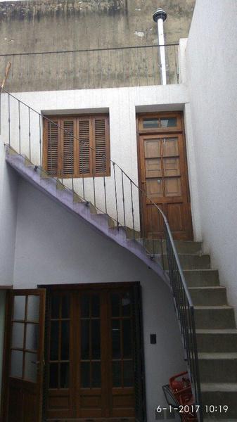 Foto Casa en Venta en  Rosario ,  Santa Fe  Pte Roca 1800
