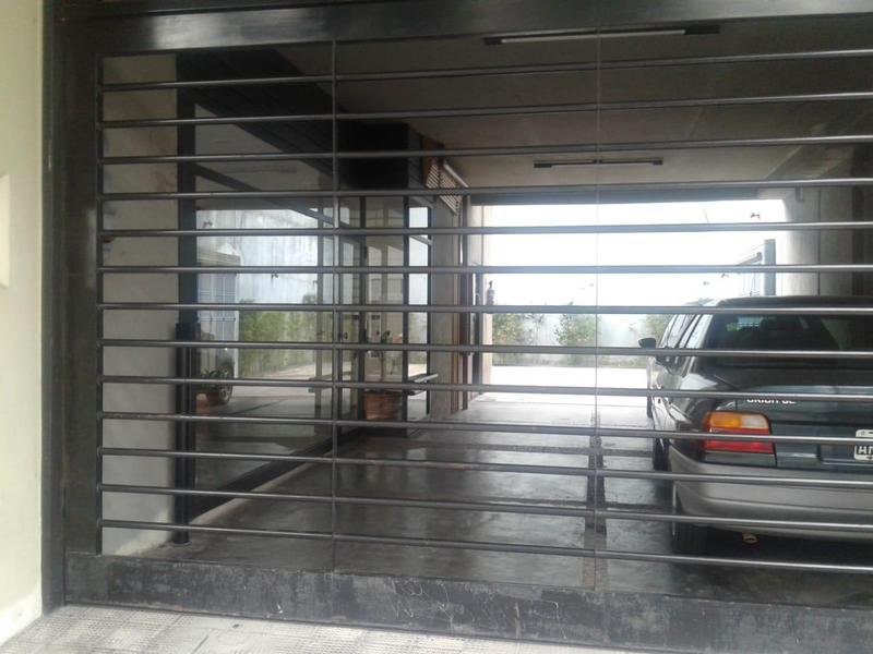 Foto Departamento en Alquiler en  Belgrano ,  Capital Federal  3 de Febrero al 2400 entre Monroe y Blanco Encalada