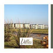 Foto Departamento en Alquiler en  Greenville Polo & Resort,  Guillermo E Hudson  torre este 307