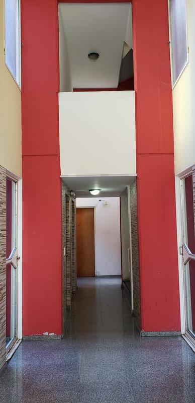 Foto Departamento en Venta en  Lanús ,  G.B.A. Zona Sur  PIÑYERO al 200