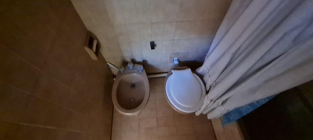Foto Casa en Venta en  Roldán ,  Santa Fe  Famatina 49
