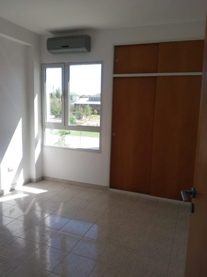 Foto Departamento en Venta en  Neuquen,  Confluencia  Leloir al 300. Departamento en Venta. Excelente ubicación