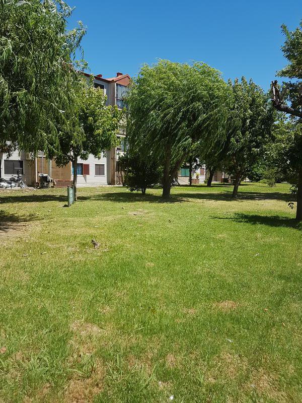 Foto Departamento en Alquiler en  Virreyes,  San Fernando  Carlos Casares al 2800