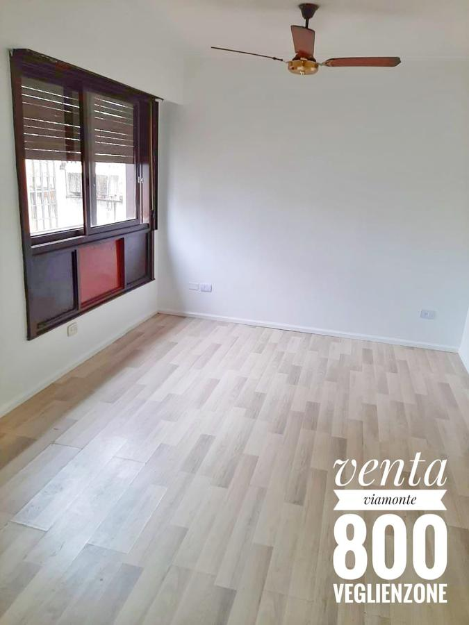 Foto Departamento en Venta en  San Nicolas,  Centro (Capital Federal)  Viamonte al 800
