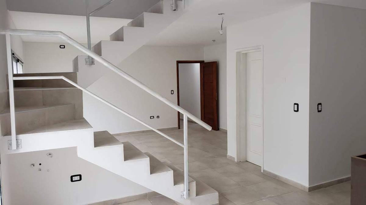 Foto Casa en Venta en  La France,  Cordoba  Cdad de Esteco al 3400