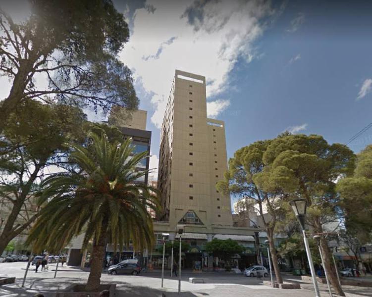 Foto Departamento en Venta en  Área Centro Este ,  Capital  Avenida Argentina al 100