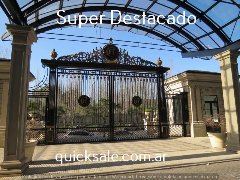 Foto Departamento en Venta en  Puerto Madero ,  Capital Federal  Julieta Lanteri